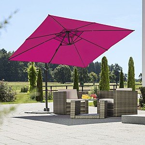 Rhodos Junior 270x270 berry outdoor
